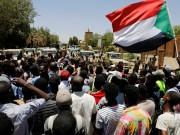 مجلس الوزراء السوداني يجري تحقيقًا بشأن أحداث عنف جرت في الخرطوم