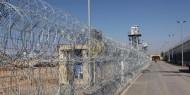 محمكة الاحتلال تجدد الاعتقال الإداري بحق أسيرين من نابلس