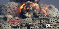"""""""العفو الدولية"""" ترحب بقرار الجنائية فتح التحقيق في جرائم الاحتلال الإسرائيلي"""
