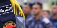 ضبط مركبة مخالفة تحمل 30 طفلاً في العيزرية