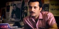 """47 عامًا على استشهاد """"عميد أدب المقاومة"""" غسان كنفاني"""