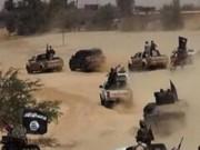"""العراق: مقتل 8 دواعش بغارات ضمن العملية العسكرية """"إرادة النصر"""""""