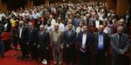 تواصل فعاليات ملتقى فلسطين الثاني للرواية