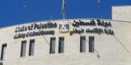 وزارة الاقتصاد تدعو الشركات غير الربحية إلى تصويب أوضاعها