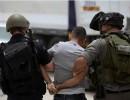 الاحتلال يعتقل مسناً وشابًا من القدس