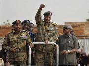 """السودان: استئناف المفاوضات بين """"العسكري"""" والقوى المدنية.. غدا"""