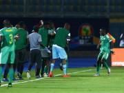 """""""أمم أفريقيا"""".. السنغال تتأهل إلى النهائي بهدف في شباك تونس"""
