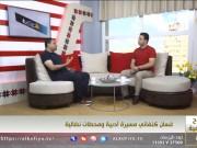 غسان كنفاني مسيرة أدبية ومحطات نضالية