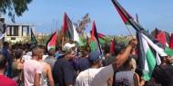 الفلسطينيون في لبنان
