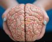 الابتعاد عن هذه العادات يقلل خطر الإصابة بألزهايمر