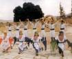 إيدي بإيدك ع الوادي.. الدبكة الشعبية.. تاريخ فلسطيني يقاوم الاحتلال