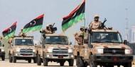 ليبيا: مقتل 4 مدنيين في قصف استهدف جنوب طرابلس