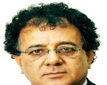 نتنياهو يقتل أبو العطا ليبقى حياً
