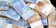 المغرب: صندوق النقد الدولي يدعو لتعويم العملة المحلية