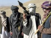 """أفغانستان: إحباط مخطط إرهابي استهدف """"كابول"""" بقذائف صاروخية"""