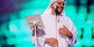 الجسمي يرد على شائعة وفاته بفيديو لحفله في المغرب