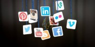 دراسة: وسائل التواصل الاجتماعي قد تقتل المراهقين