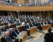 سلسلة من الاستقالات في مجلس النواب اللبناني عقب انفجار بيروت