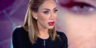 ريهام سعيد: لهذا السبب تدهورت حالتي الصحية