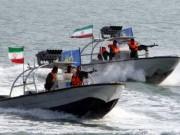 واشنطن تعليقًا على التصعيد الإيراني في مضيق هرمز: تصرفات خبيثة