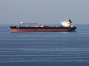 لندن تحذر السفن البريطانية من دخول منطقة مضيق هرمز