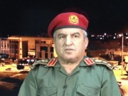 الجيش الليبي: معركة تحرير طرابلس تقترب من نهايتها