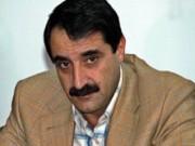 وفاة والدة القيادي رشيد أبو شباك