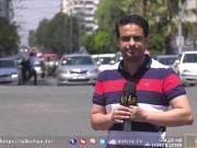 """مطالبات بمحاسبة الاحتلال بعد تقرير أممي يدين """"إسرائيل"""""""
