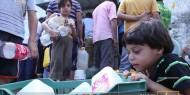 ارتفاع معدلات التلوث الكيميائي والميكروبيولوجي في مياه الشرب