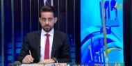 ميلادينوف: السلطة تضغط على السكان وليس على حماس.. ونبذل جهودا لمنع المواجهة