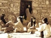 الألعاب الشعبية الفلسطينية .. تعبير عن التراث