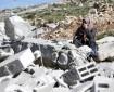"""""""العربية لحقوق الإنسان"""" تدعو لاتخاذ مواقف دولية ضد جرائم إسرائيل"""