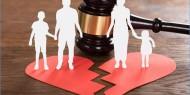 بعد ارتفاع معدلاته.. الدنمارك تضع شروطا لجعل الطلاق أكثر صعوبة