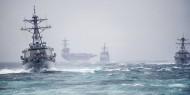 """""""الدفاع البريطانية"""": قواتنا البحرية أصغر من أن تحمي مصالحنا في العالم"""