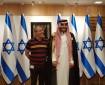 شجب صحفي فلسطيني للتطبيع الإعلامي مع الاحتلال