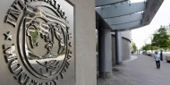 """صندوق النقد: """"كورونا"""" يهدد الاقتصاد العالمي"""