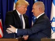 أمريكا تتحدى الإرادة الدولية وتعمل على عرقلة المساعدات للفلسطينيين