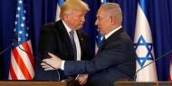 وسائل إعلام عبرية: انسحاب ترامب من سوريا يربك حسابات إسرائيل