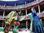 طوارئ في بريطانيا لحماية مسرح شكسبير من الفيضانات