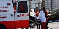 تحقيقات موسعة لكشف غموض وفاة شاب في مخيم بلاطة