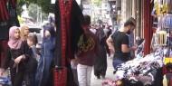 """الإحصاء: ارتفاع مؤشر غلاء المعيشة خلال تموز.. و """"غزة"""" تسجل رقمًا قياسيًا"""