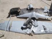 القوات اليمنية تحبط هجومًا حوثيًا استهدف قرى سكنية جنوب الحديدة