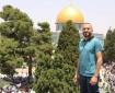 الاحتلال يُبعد شاب مقدسي عن الأقصى 3 شهور
