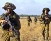 جنود من جيش الاحتلال يخشون فتح النار عند حدود غزة حتى لا يتم استجوابهم