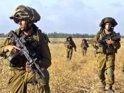 جيش الاحتلال في حالة تأهب قصوى خشية تصعيد شامل