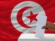تونس: اغلاق صناديق الاقتراع في انتخابات الرئاسة