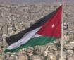 الأردن: وضع نجلي الأمير طلال بن محمد في الحجر الصحي