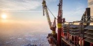 تراجع النفط في أول خسارة أسبوعية منذ أواخر نوفمبر