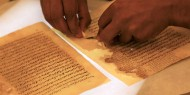 لبنان ينهي دورة أسس ترميم المخطوطات بمشاركة 13 متدربًا