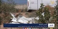 الاحتلال يصادر قطعة أرض في صور باهر بحجة المنفعة العامة